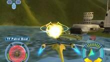 Imagen 9 de Star Wars: Starfighter SE