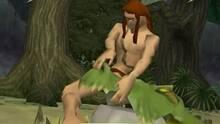 Imagen 8 de Disney's Tarzan Untamed
