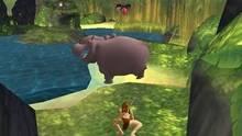 Imagen 6 de Disney's Tarzan Untamed