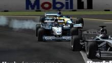 Imagen 9 de Grand Prix Challenge