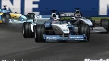 Imagen 8 de Grand Prix Challenge