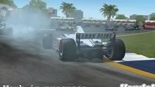 Imagen 7 de Grand Prix Challenge