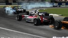 Imagen 6 de Grand Prix Challenge