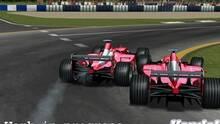 Imagen 5 de Grand Prix Challenge