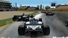 Imagen 4 de Grand Prix Challenge