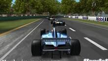 Imagen 2 de Grand Prix Challenge
