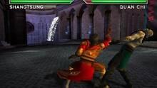 Imagen 5 de Mortal Kombat: Deadly Alliance