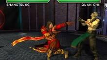 Imagen 4 de Mortal Kombat: Deadly Alliance