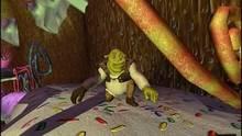 Imagen 3 de Shrek