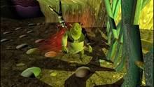 Imagen 2 de Shrek