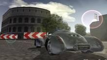 Imagen 14 de Supercar Street Challenge