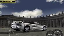 Imagen 13 de Supercar Street Challenge