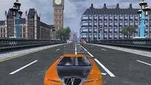 Imagen 12 de Supercar Street Challenge