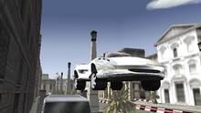 Imagen 10 de Supercar Street Challenge
