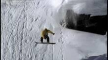 Imagen 32 de Amped: FreeStyle Snowboarding