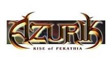 Imagen 16 de Azurik: Rise of Perathia