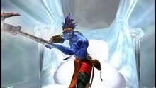 Imagen 18 de Azurik: Rise of Perathia