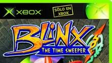 Imagen 26 de Blinx: The Time Sweeper