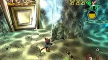 Imagen 29 de Blinx: The Time Sweeper