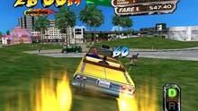 Imagen 7 de Crazy Taxi 3