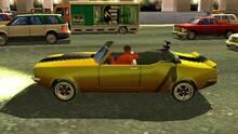 Imagen 8 de Crazy Taxi 3