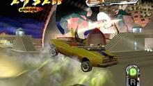 Imagen 11 de Crazy Taxi 3