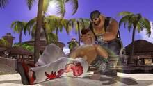 Imagen 142 de Dead or Alive 3