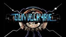 Imagen 45 de Gun Valkyrie
