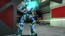 Imagen 20 de Halo