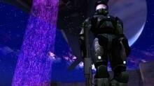 Imagen 21 de Halo