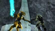 Imagen 22 de Halo