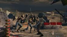 Imagen 36 de House of the Dead 3