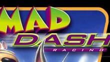 Imagen 10 de Mad Dash