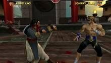 Imagen 7 de Mortal Kombat: Deadly Alliance