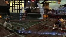 Imagen 8 de Mortal Kombat: Deadly Alliance