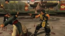 Imagen 10 de Mortal Kombat: Deadly Alliance