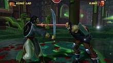 Imagen 11 de Mortal Kombat: Deadly Alliance