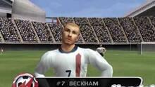 Imagen 2 de Red Card Soccer