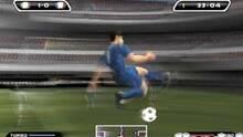Imagen 5 de Red Card Soccer