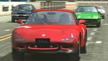Imagen 25 de Sega GT 2002