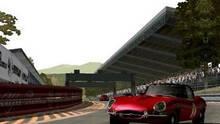 Imagen 26 de Sega GT 2002