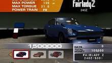 Imagen 27 de Sega GT 2002