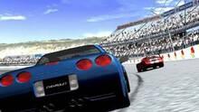 Imagen 28 de Sega GT 2002