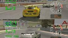 Imagen 31 de Sega GT 2002