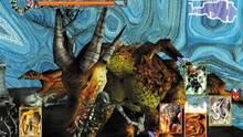 Imagen 2 de Lost Kingdoms