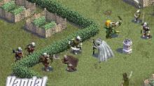 Imagen 3 de El Señor de los Anillos