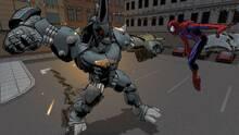 Imagen 30 de Ultimate Spider-Man