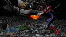 Imagen 31 de Ultimate Spider-Man