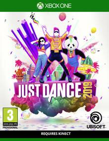 Caratulas Just Dance 2019 Ps4 Xbox One Xbox 360 Switch Wii Wii
