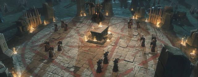 Así se juega con Eternal Lords, la nueva expansión de Age of Wonders III